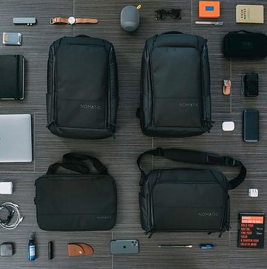 bags 1.jpg