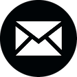 62507-icons-marketing-webmail-computer-email-icon.png