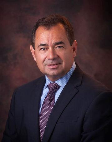 CM- Roy Rodriguez.jpg