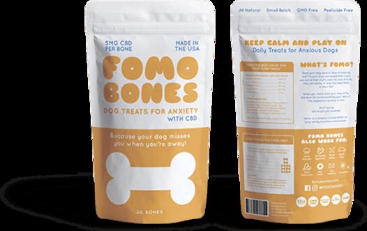 FOMO bones.png