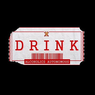 alcoholics autonomous.jpg