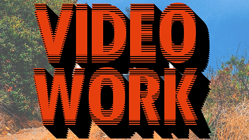 video work Thumbnail.png