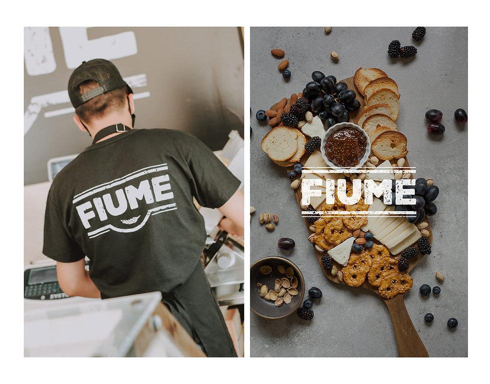 FIUME-08.jpg