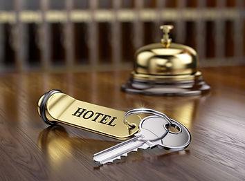 reprendre-un-hotel.jpg
