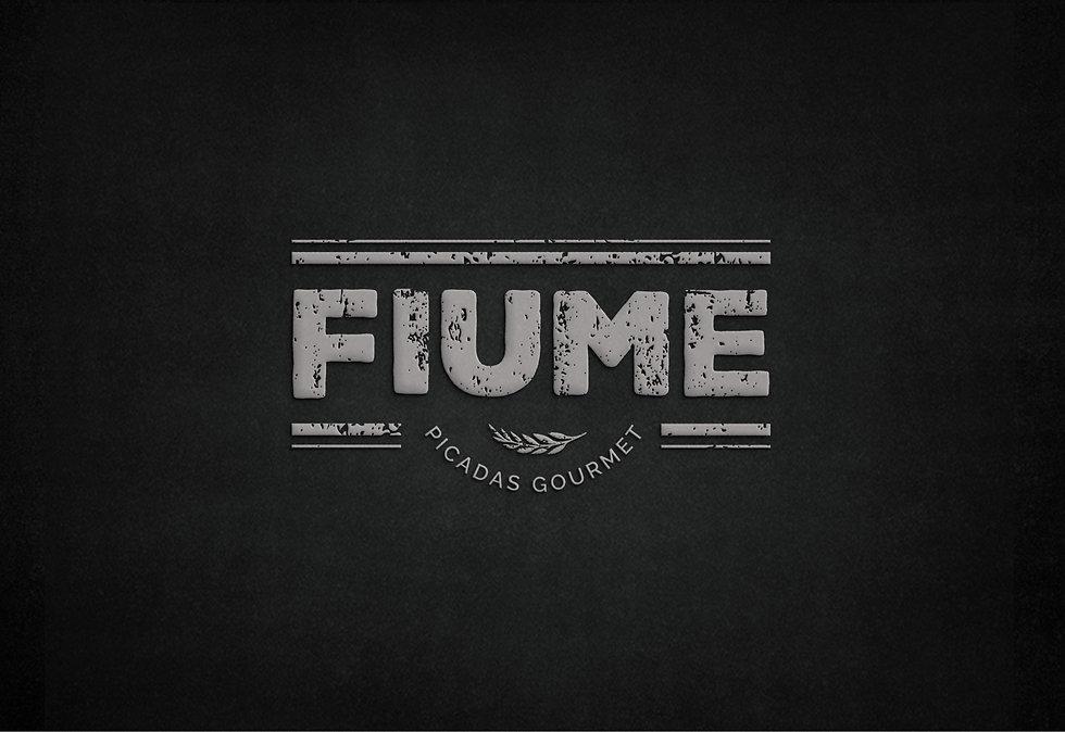 FIUME-07.jpg