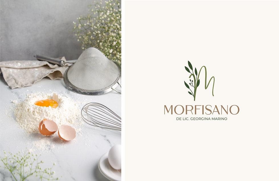 morfisano porf_Mesa de trabajo 1 copia 5