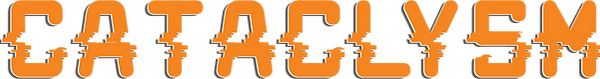 Cataclysm Logo (1).png