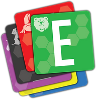 E cards (1).png