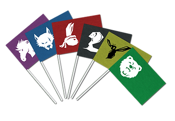 Tribe Flags@3x.png