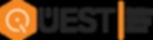 QUEST logo Black (4).png