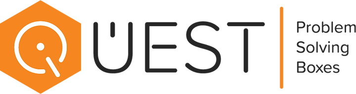 QUEST logo Black (4).png