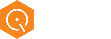 Quest Logo White (1).png