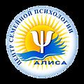 alisa_logo (small).png