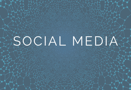 Social Media: A Powerful Double-Edged Sword