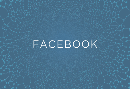 Elevate Your Facebook Campaign With These Useful Tips
