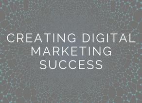Driving Digital Marketing Success in Las Vegas