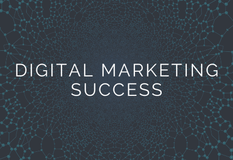 Driving Digital Marketing Success in Las Vegas