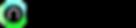 nContext_736-002_logo_RGB-03 (4) (1).png