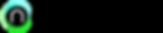 nContext_736-002_logo_RGB-03.png