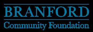 The Branford Community Foundation