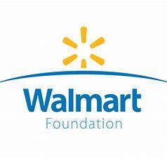The Walmart Foundation