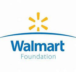 The Walmart Foundation