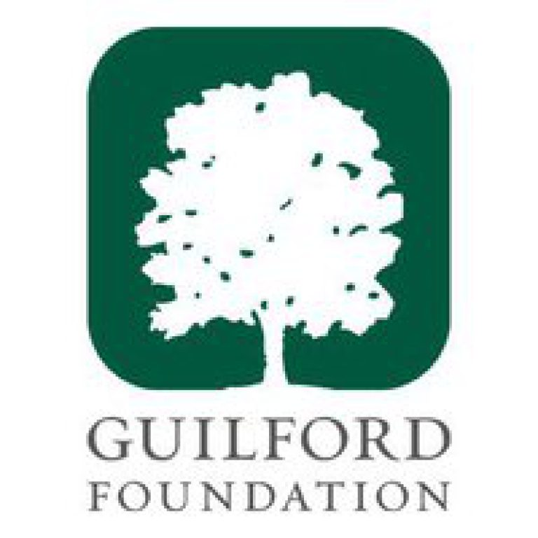 The Guilford Community Foundation