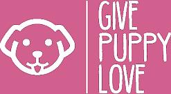 gpl_logo_pink_background.png