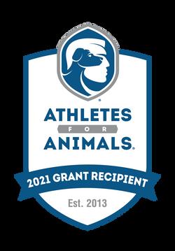 A4A Grant Recipient Logo_2021 (1)