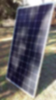 solar6.jpg