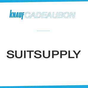 20. Cadeaubon Suitsupply.png