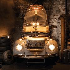 VW Beetle BBQ 1-b.png