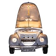 VW Beetle BBQ 3.png