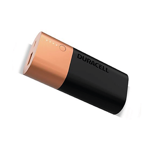 23. Powerbank Duracell 2-1.png