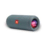 19. JBL-Flipbox-1.png