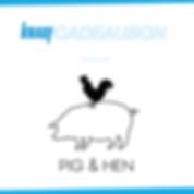 20. Cadeaubon Pig&Hen .png