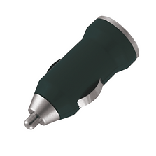 16. Car Charger 1