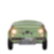 Fiat500 BBQ 4.png