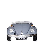 VW Beetle BBQ 4.png