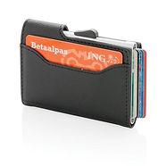 10. C-Secure Wallet 4.jpg