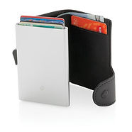 10. C-Secure Wallet 3.jpg