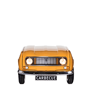 Renault BBQ 4.png