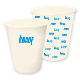 4. Kartonnen bekers Knauf.jpg