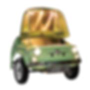 Fiat500 BBQ.png