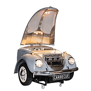 VW Beetle BBQ 5.png