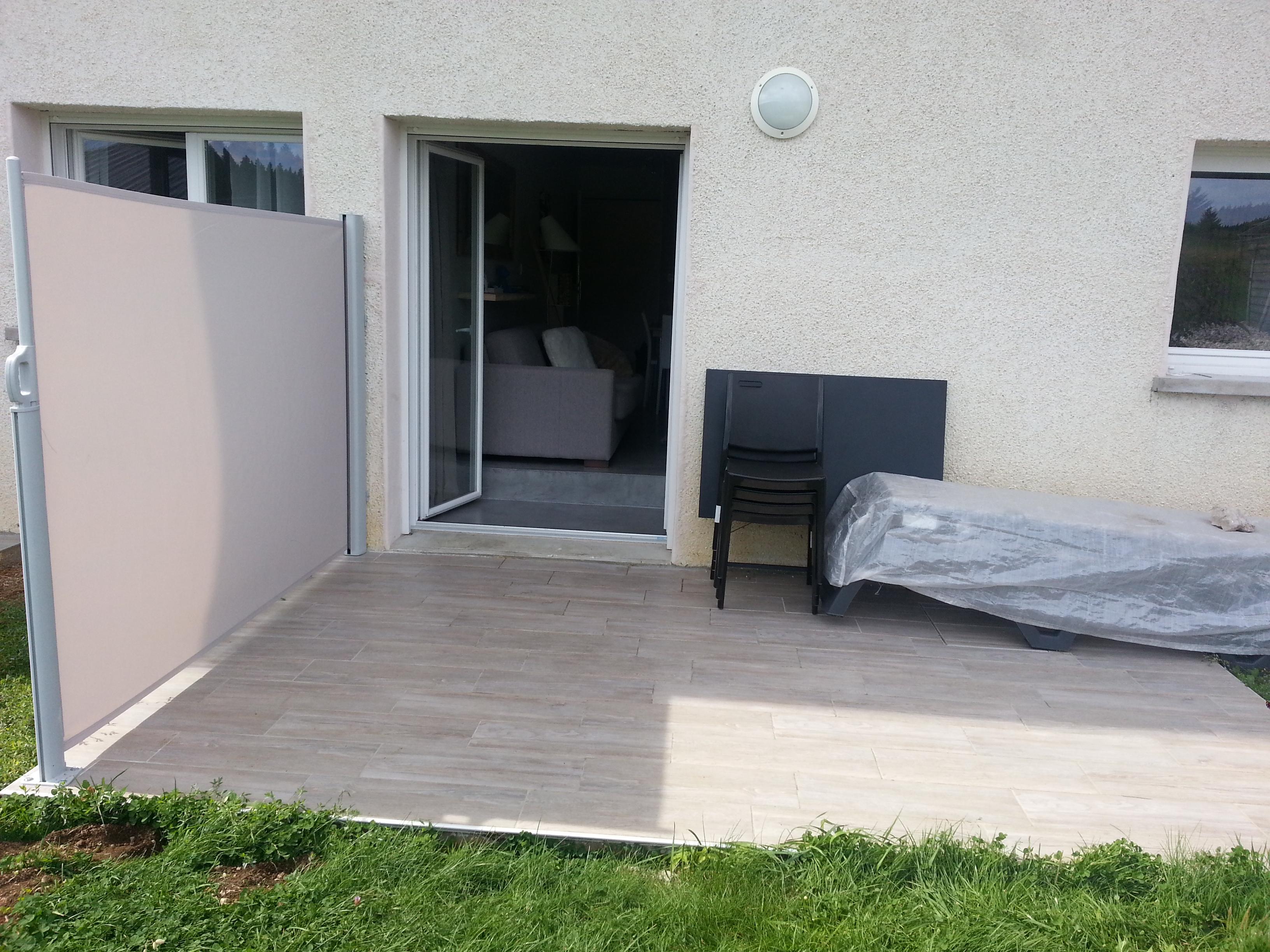 terrasse2.jpg
