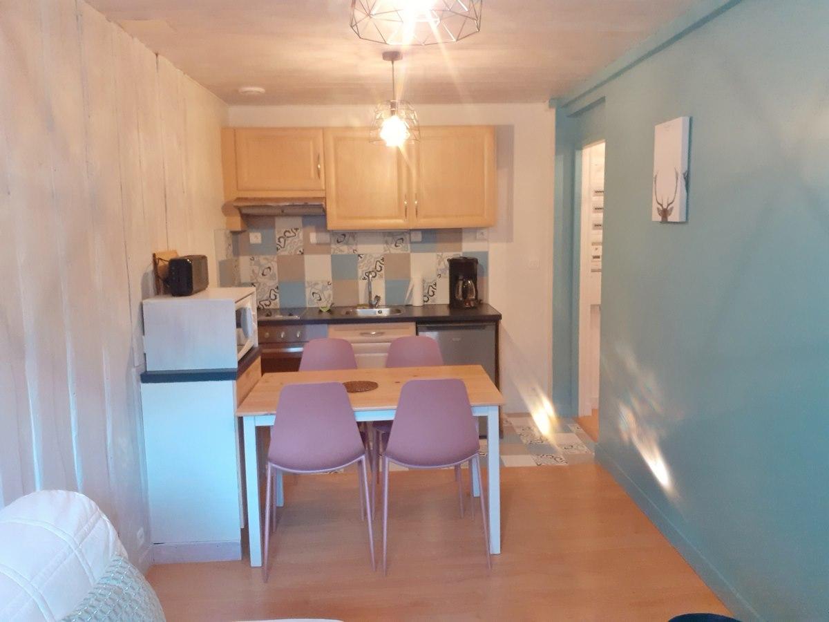 jura location appartement (1)