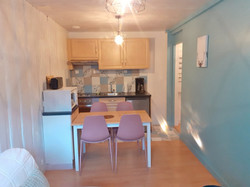jura location appartement (1)