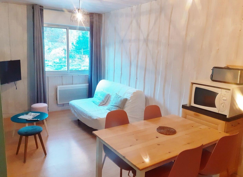 jura location appartement (8)