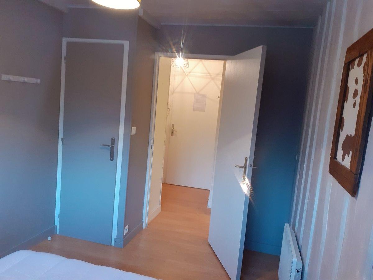 jura location appartement (5)